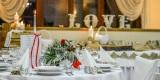 Restauracja Korbasowy Dwór w Cieszynie, Cieszyn - zdjęcie 3