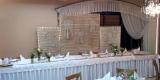 Restauracja Korbasowy Dwór w Cieszynie, Cieszyn - zdjęcie 6