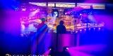 Oprawa muzyczna DJ / DJ + Wodzirej, Siemianowice Śląskie - zdjęcie 2