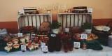 Pracownia Cukiernicza - PRZYTULNA - słodkie stoły i torty weselne, Piła - zdjęcie 3