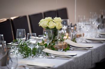 Restauracja N108: wyjątkowe wesela i przyjęcia okolicznościowe !, Sale weselne Koło