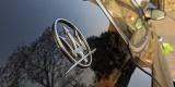 Wyjątkowe auta do ślubu! Maserati, Jaguar, Mustang, Stargard - zdjęcie 4
