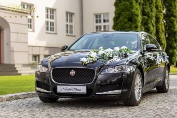 Margi Premium Cars, Samochód, auto do ślubu, limuzyna Kołobrzeg