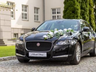 Margi Premium Cars,  Szczecin