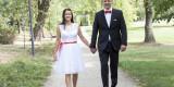 Fotografia ślubna - Zapraszam do kontaktu ., Chełmża - zdjęcie 5