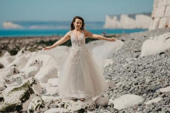 3FILM | opowiadamy historie, Kamerzysta na wesele Sejny