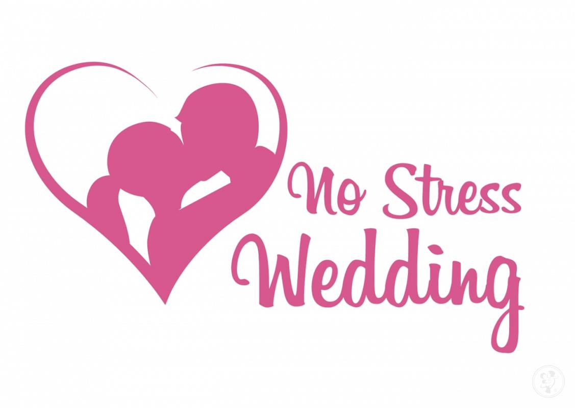 No Stress Wedding, Warszawa - zdjęcie 1