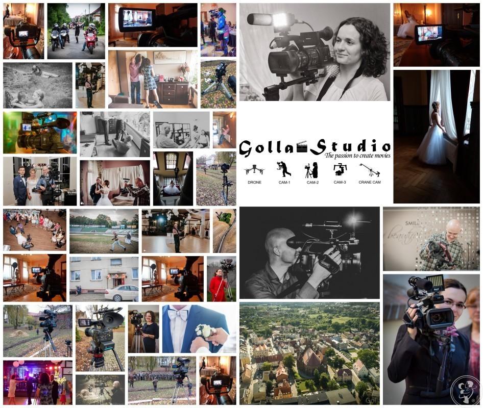 Golla Studio, Zielona Góra - zdjęcie 1