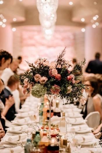 BLOOM DAY ● Weeding Desing ● Florystyka ● Dekoracje ślubne, Dekoracje ślubne Oława