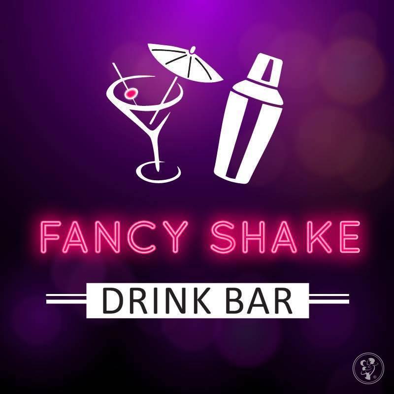 Fancy Shake Drink Bar, Biłgoraj - zdjęcie 1