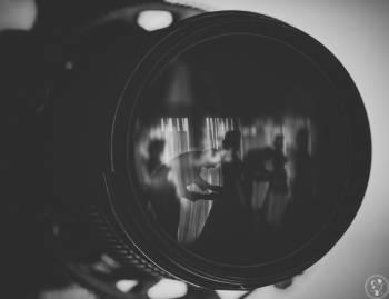 Asna Film - Więcej niż obraz, Kamerzysta na wesele Stawiszyn