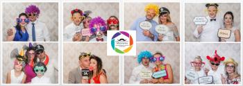 Fotobudka Migawka, NAPIS LOVE, 2w1 Mega jakość !! Rezerwacje 2020/2021, Fotobudka, videobudka na wesele Toruń