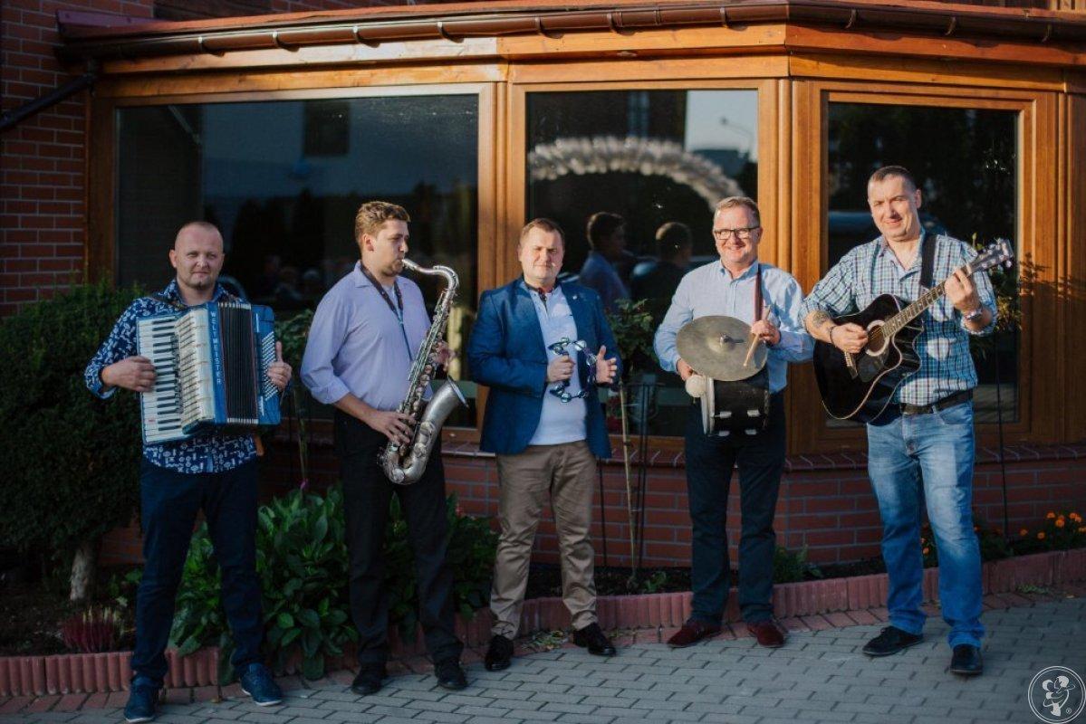 Zespół muzyczny HIT z Nowogardu, Nowogard Gmina - zdjęcie 1