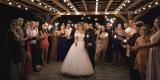 Fire Studio - Videofilmowanie Full HD/4K Wesela, Studniówki, Eventy, Mława - zdjęcie 4