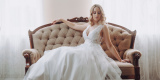 Salon Sukien MarylaW - tworzymy i szyjemy suknie ślubne na zamówienie, Toruń - zdjęcie 3