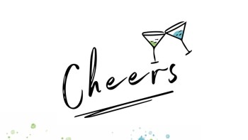 CheersBar - Bar mobilny na wesele - koktajlbar, Barman na wesele Nakło nad Notecią