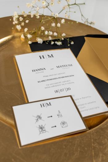 BRILLIANT WEDDING - wypożyczalnia dekoracji • dekoracje • florystyka