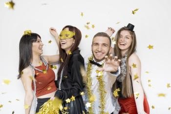 Fotobudka Perfect Days, popcorn, wata, pokazy tańca, Fotobudka, videobudka na wesele Pieszyce