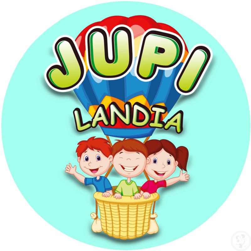 Jupilandia - agencja eventowa, Oświęcim - zdjęcie 1