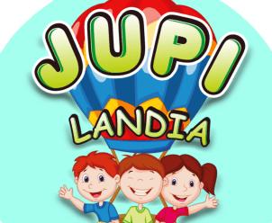 Jupilandia - agencja eventowa,  Oświęcim