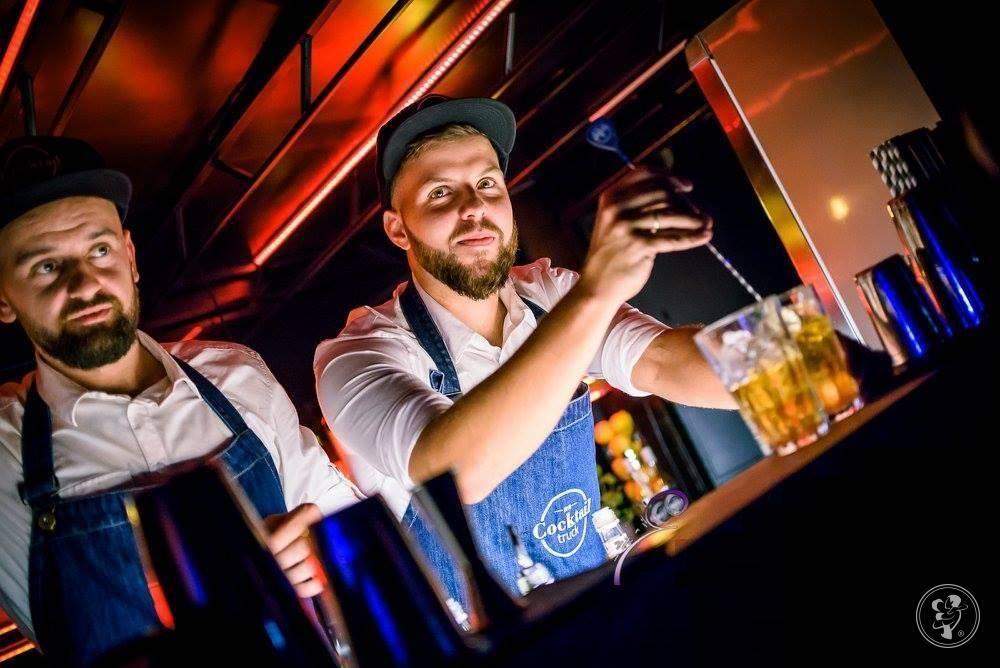 Cocktail Truck, Katowice - zdjęcie 1