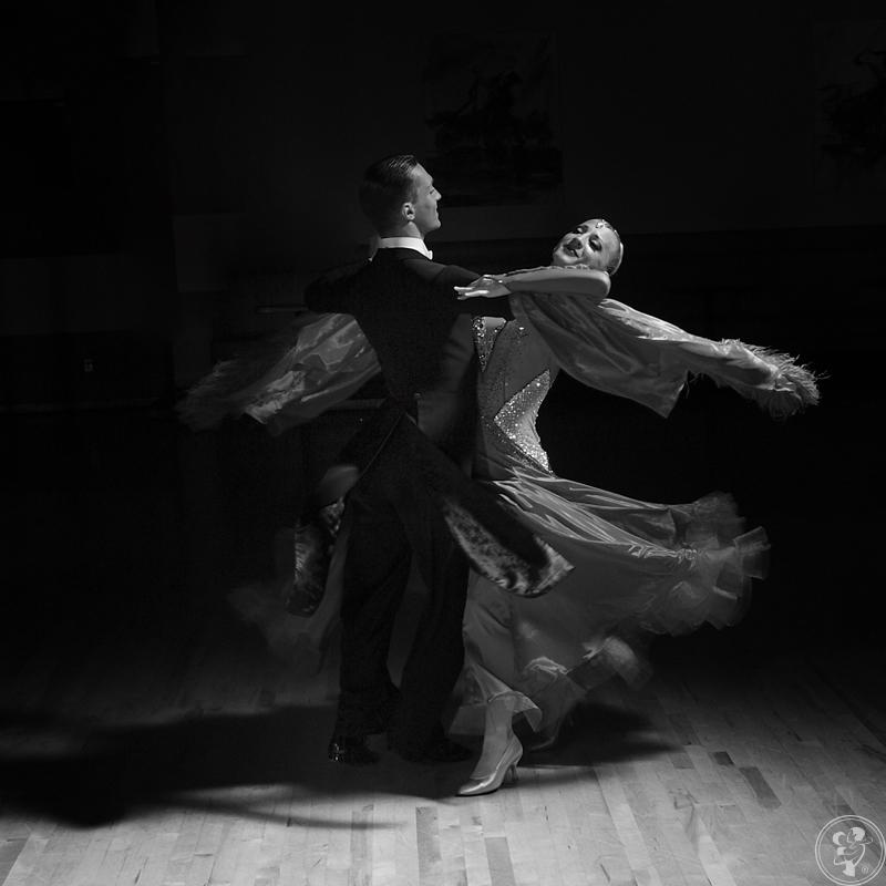 Pierwszy taniec Młodej pary, Żywiec - zdjęcie 1