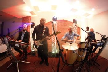 Zespół muzyczny M&M ACOUSTICS na wesele, Zespoły weselne Bydgoszcz