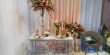 Magnolia pracownia dekoratorska - Spełniamy ślubne marzenia, Częstochowa - zdjęcie 5