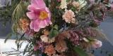 Magnolia pracownia dekoratorska - Spełniamy ślubne marzenia, Częstochowa - zdjęcie 6