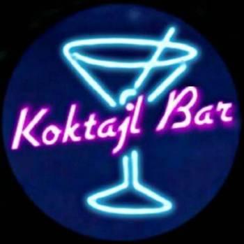KoktajlBar, Barman na wesele Wołów