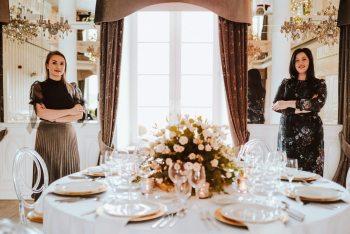 Mucha Nie Siada Event&Wedding; Planners, Wedding planner Łosice