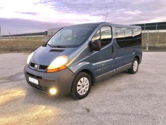 Przewóz osób transport gości weselnych wynajem busa samochód kierowca, Wynajem busów Pilzno