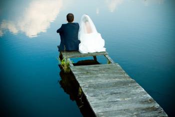 FOTOBINEK - fotografia ślubna dla wymagających + kamerzysta. Fotovideo, Fotograf ślubny, fotografia ślubna Pabianice