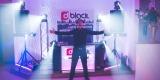DJ Black czyli Wodzirej Marcin, animacje, dekoracja światłem itd, Łódź - zdjęcie 2