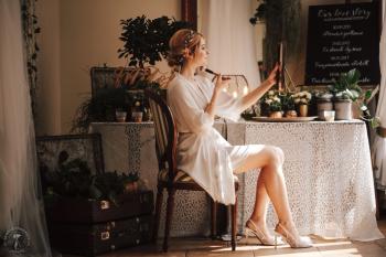 Konsultantka Ślubna - Weselmy się razem!, Wedding planner Lębork