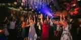 🥇 Wodzirej Xawier+ DJ  na wesele, Toruń - zdjęcie 8