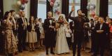 ZERO,7 - oprawa muzyczna i rozrywkowa wesel, Gdańsk - zdjęcie 7