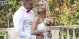 Fotografia ślubna - Zapraszam do kontaktu ., Chełmża - zdjęcie 3