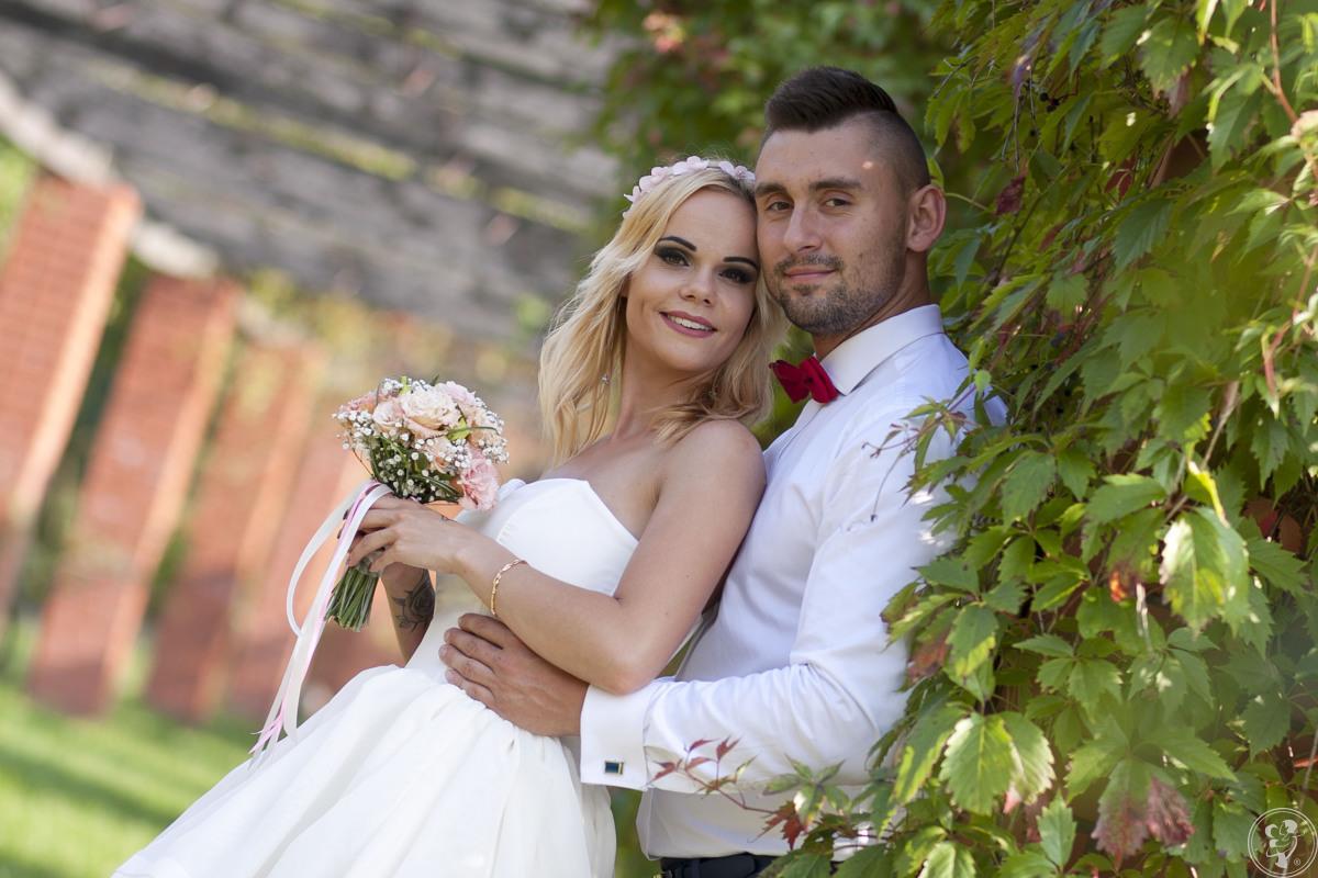 Fotografia ślubna - Zapraszam do kontaktu ., Chełmża - zdjęcie 1