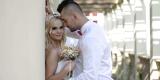 Fotografia ślubna - Zapraszam do kontaktu ., Chełmża - zdjęcie 2