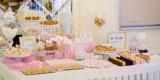 Candy Bar Sweet Table / Słodki Stół słodki kącik, Lublin - zdjęcie 6