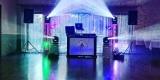 DJ  D.R.S  Wedding  Events  Group  ciężki dym ,iskry sceniczne, Tarnów - zdjęcie 6