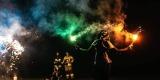Phoenix Poi Group- pokaz ognia i światła| fireshow i lightshow, Goczałkowice-Zdrój - zdjęcie 6