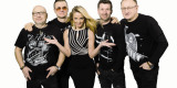 Zespół Muzyczny Etylen, Gorzków - zdjęcie 2