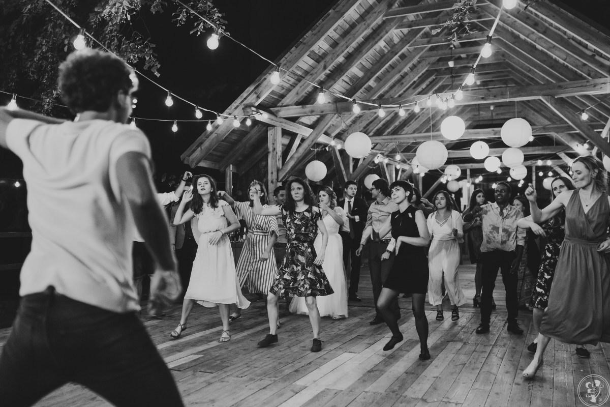 DJ Ersi na Twoje wymarzone wesele!, Wałbrzych - zdjęcie 1