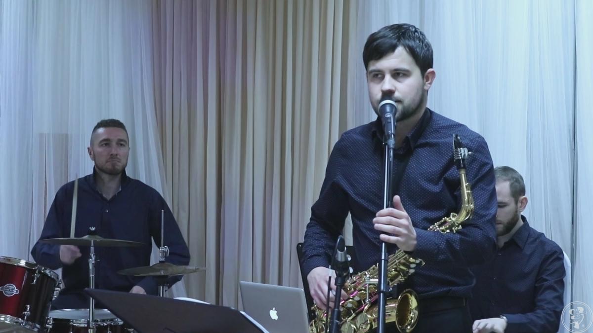 Zespół muzyczny NAJS, Chrzanów - zdjęcie 1