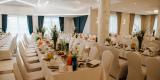 Hotel i Restauracja Belweder, Białystok - zdjęcie 5