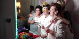 Kissbudka - piękne wspomnienia gwarantowane :-), Klimontów - zdjęcie 5
