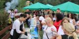 Lody Tajskie zROLLSowani, FOTOLUSTRO- najciekawsza atrakcja na wesele, Włocławek - zdjęcie 5