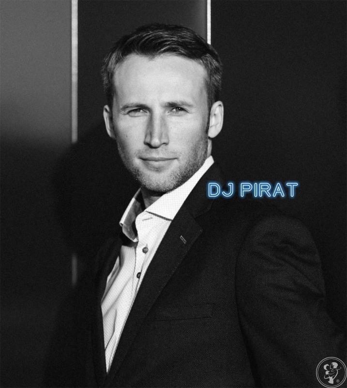 DJ na wesele polskie jak i multikulturalne, j. niemiecki i angielski, Ełk - zdjęcie 1